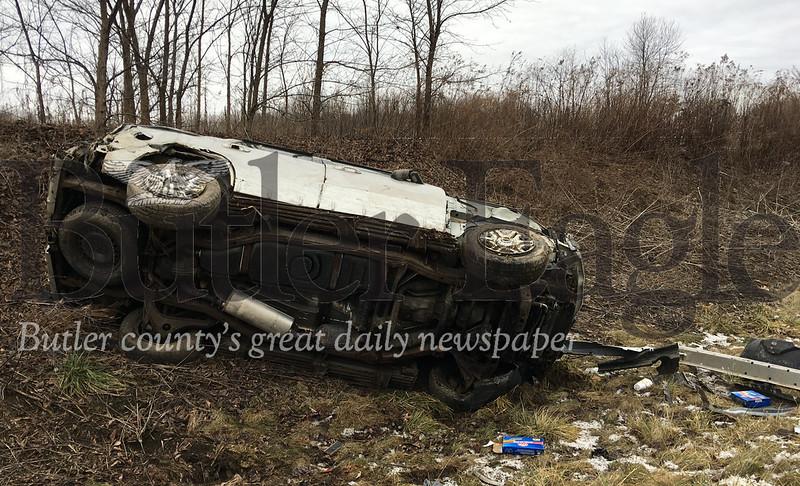 0103_LOC_I79 crash2.jpg