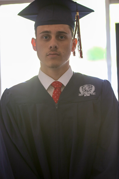 Thomas cap and gown-13.jpg