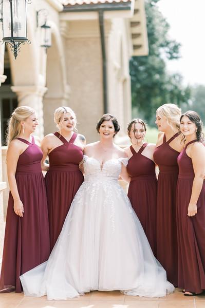 KatharineandLance_Wedding-257.jpg
