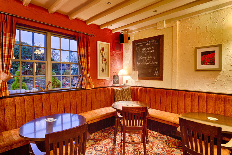 The Chequers Inn Restaurant York-10.jpg