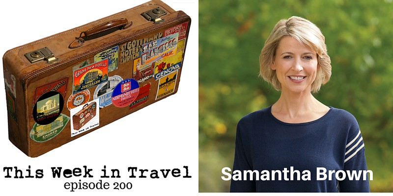SamanthaBrown.jpg