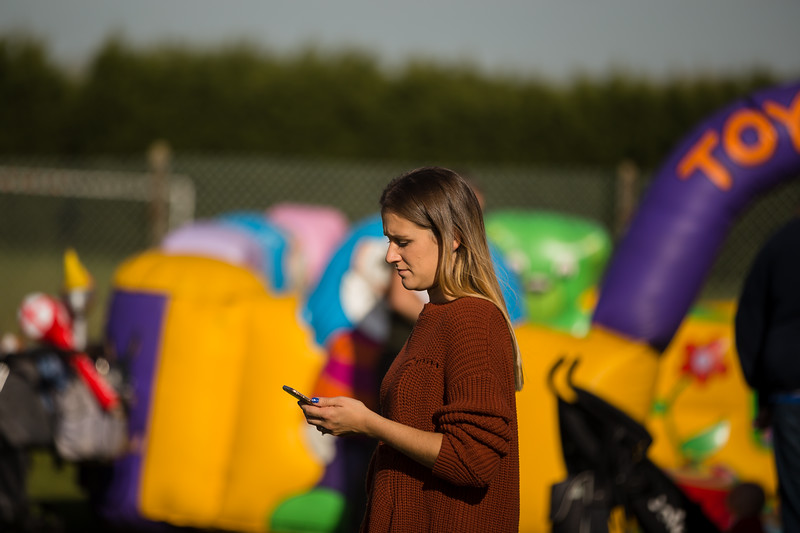 bensavellphotography_lloyds_clinical_homecare_family_fun_day_event_photography (384 of 405).jpg