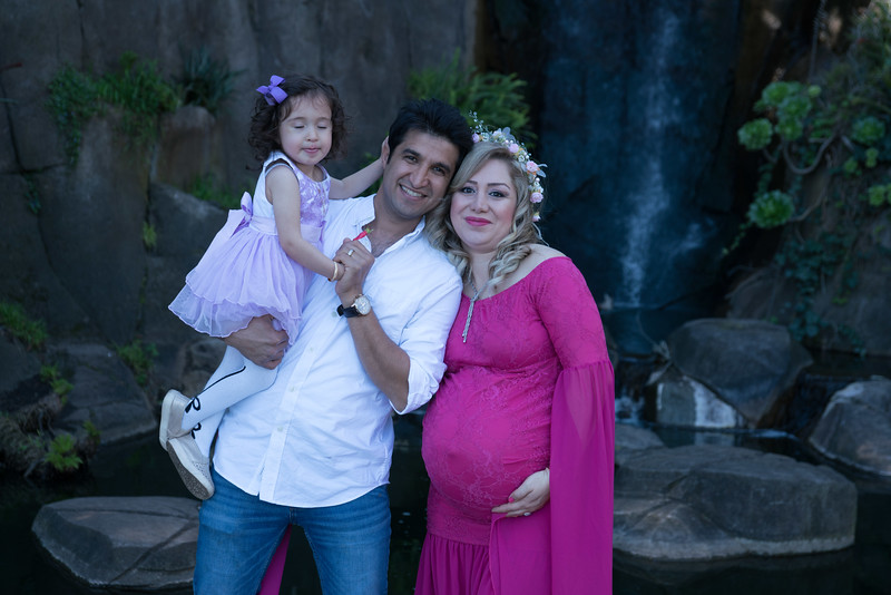 Maternity -08615.jpg