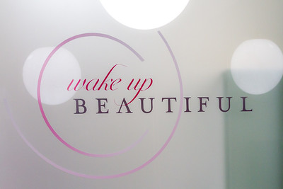 Wake Up Beautiful Spa Company