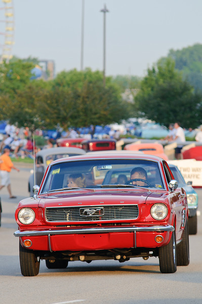 2011 Kentucky NSRA-1344.jpg