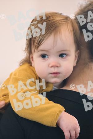 © Bach to Baby 2018_Alejandro Tamagno_Wanstead_2018-03-13 004.jpg