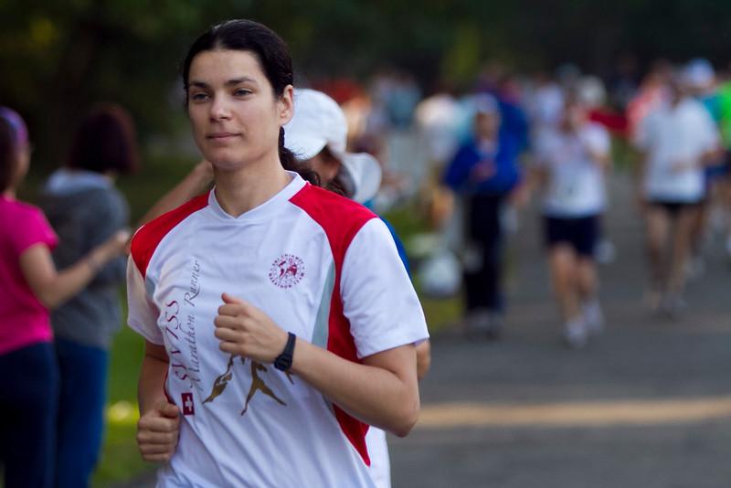 marathon:12 -062.jpg
