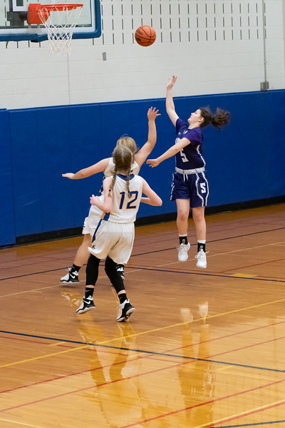 12-28-2018 Panthers v Brown County-0882.jpg