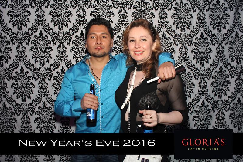 2016-12-31_234141.jpg