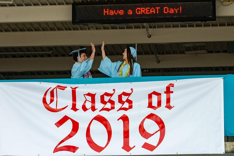 Hillsdale Graduation 2019-10163.jpg