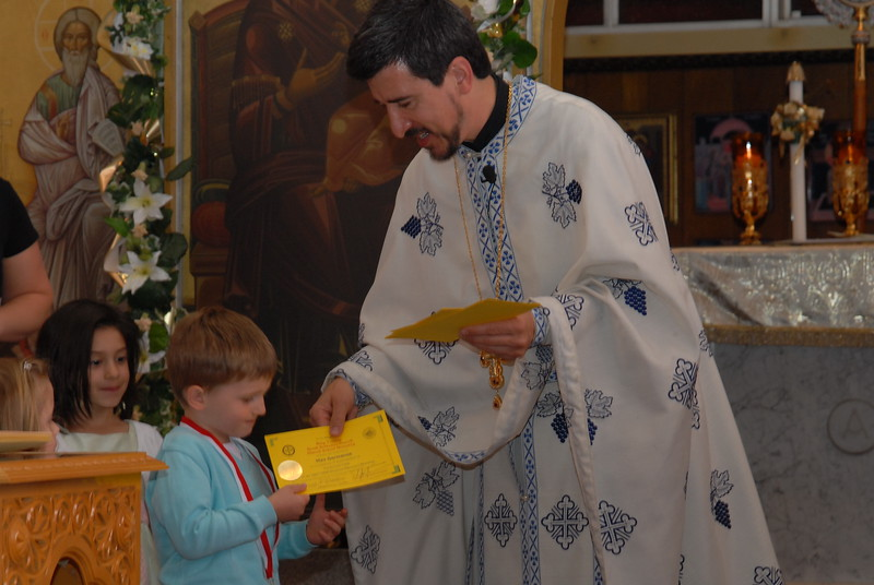 2008-05-18-Church-School-Graduation_001.jpg