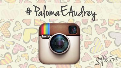 Paloma&Audrey 10-10-15