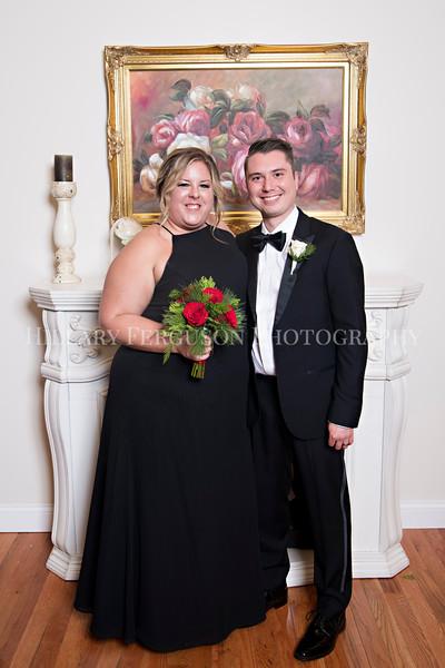 Hillary_Ferguson_Photography_Melinda+Derek_Portraits109.jpg