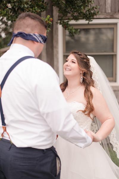 OBerry-Wedding-2019-0339.jpg