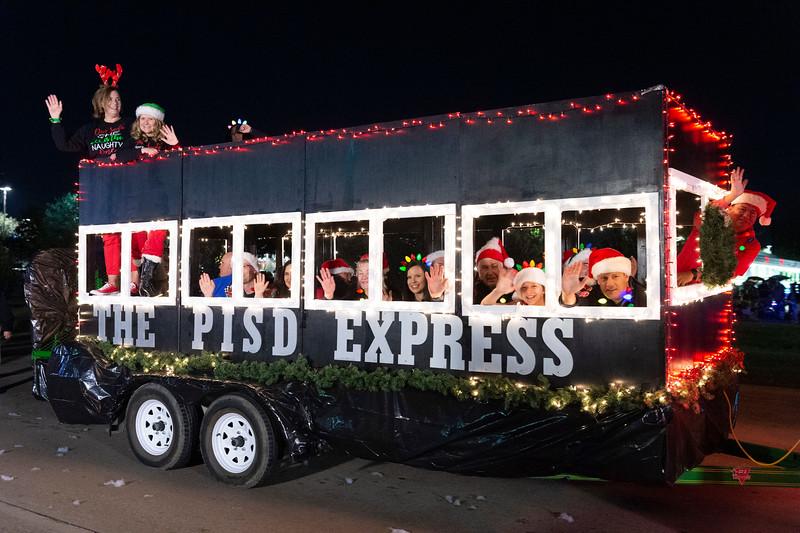 Holiday Lighted Parade_2019_220.jpg