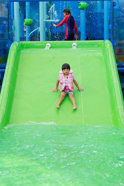 PLL Punggol Splash Preschool Market-0015.jpg