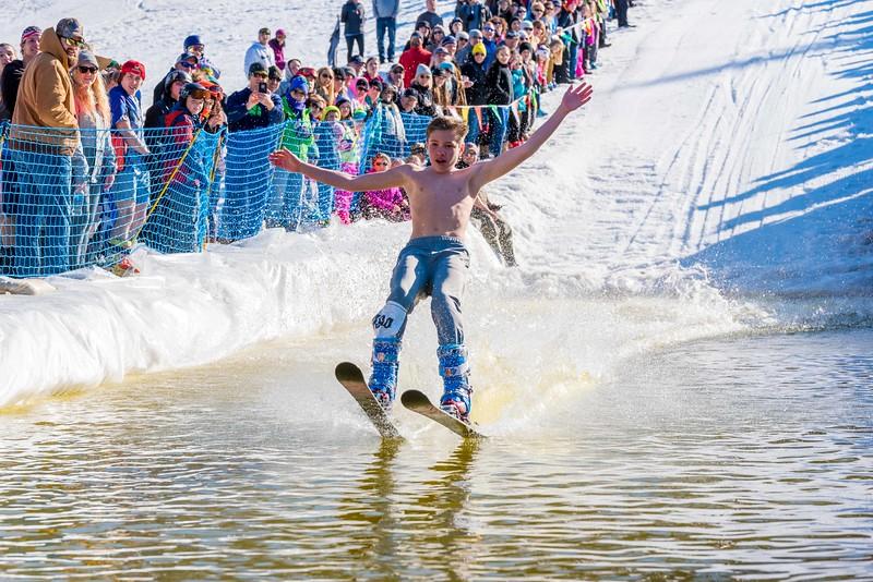 56th-Ski-Carnival-Sunday-2017_Snow-Trails_Ohio-3698.jpg