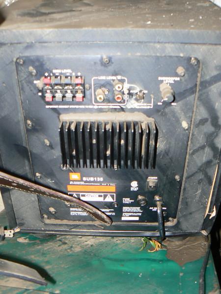 P1240470.JPG