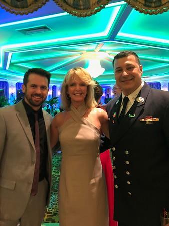 Coalition for Hemophilia B: March 2018 Eternal Spirit Award
