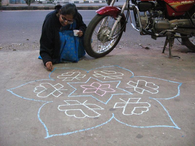 BangaloreIndia2011 751.JPG