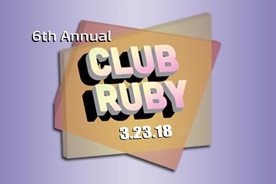 2018-03-23 Club Ruby