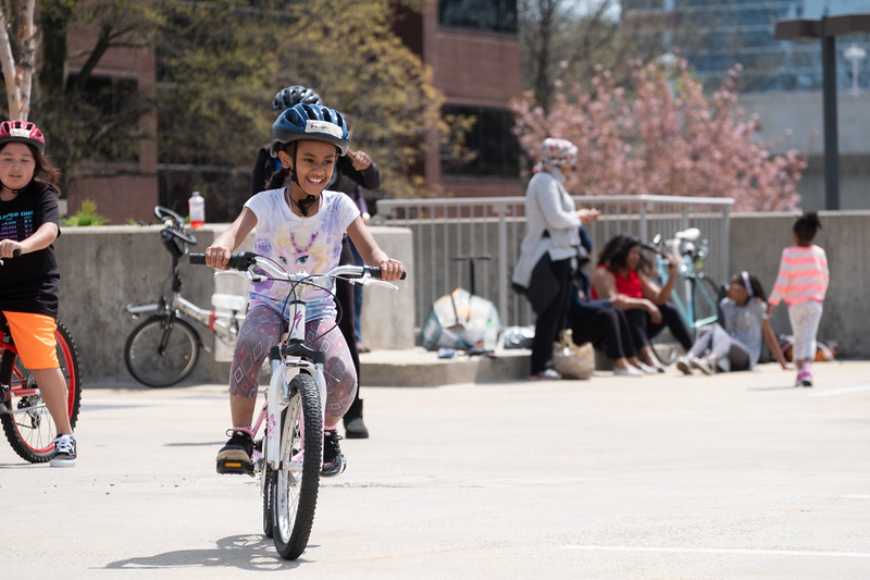 20180421 035 RCC Learn to Bike Youth.jpg