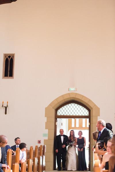20140816-06-ceremony-104.jpg