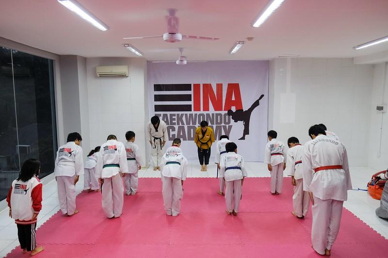 INA Taekwondo Academy 181016 230.jpg