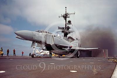 Military Aviation Portfolio 3