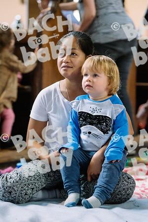 © Bach to Baby 2017_Alejandro Tamagno_Victoria Park_2017-07-12 034.jpg
