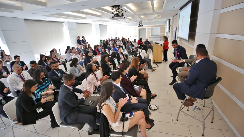 ALPFA ERG Summit Nov 1st 2018 Free Library of Phil (398).JPG