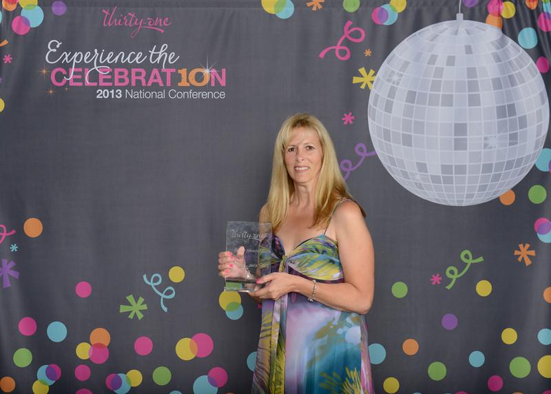 NC '13 Awards - A3 - II-138.jpg