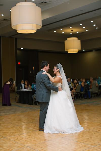 Le Cape Weddings - Jordan and Christopher_A-503.jpg