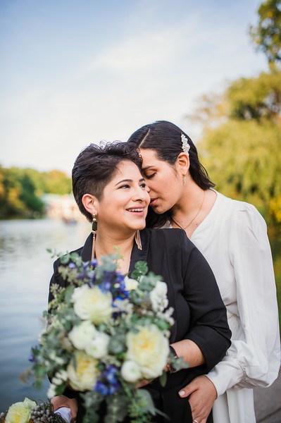 Andrea & Dulcymar - Central Park Wedding (95).jpg