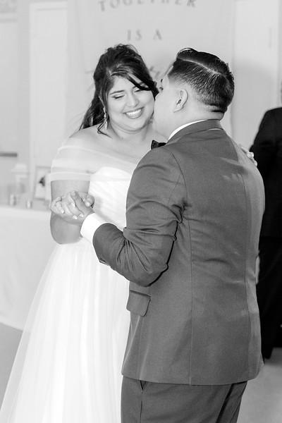 © 2015-2020 Sarah Duke Photography_Herrera Wedding_-900bw.jpg