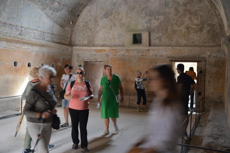 2019-09-26_Pompei_and_Vesuvius_0803.JPG