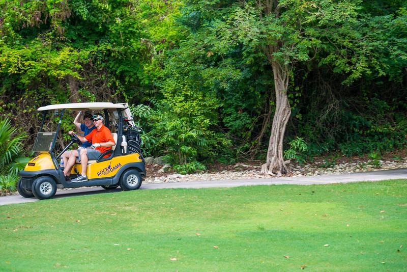 Golf-9079.jpg
