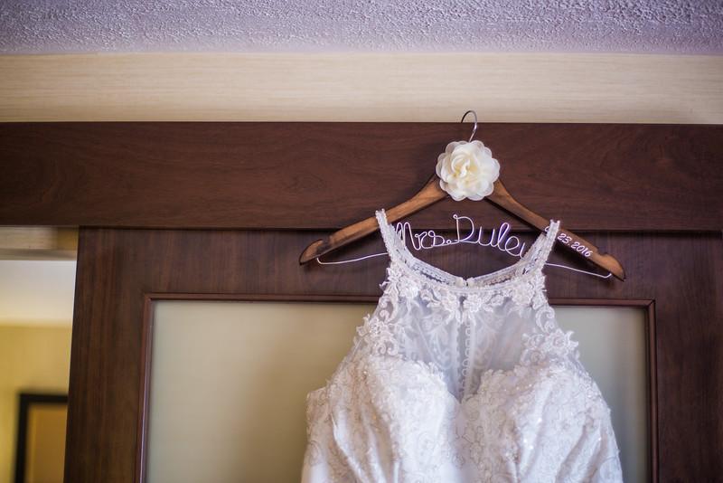 DULEY_WEDDING--3251.jpg