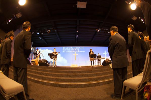 20130331_Pastor_Justin_Pan