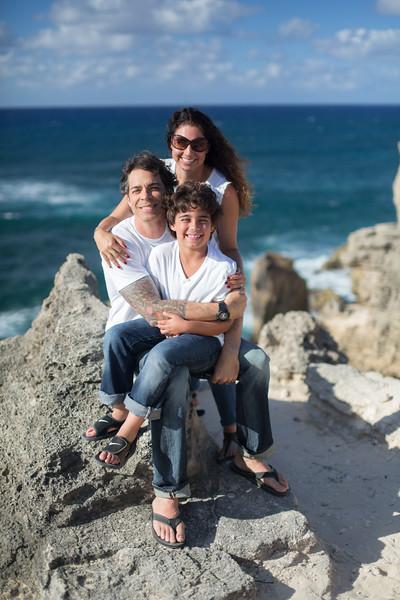 Shipwrecks Family Photos-43.jpg