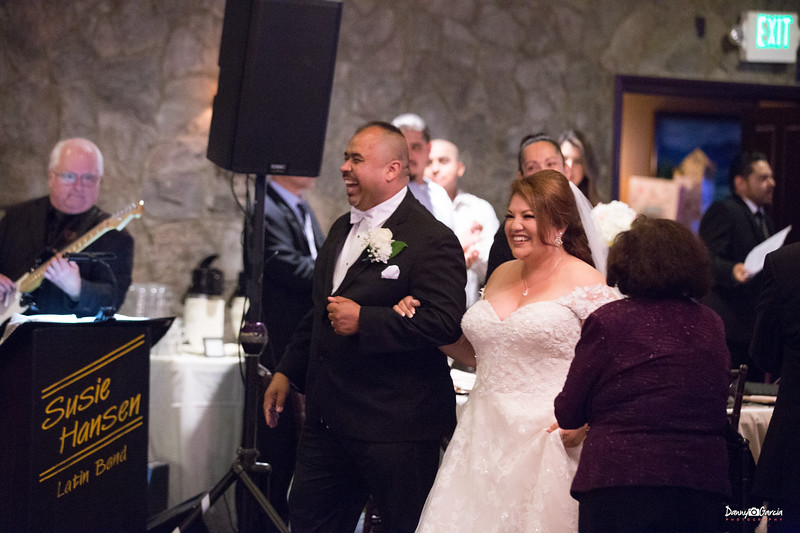 94_Jauregui_Wedding.jpg