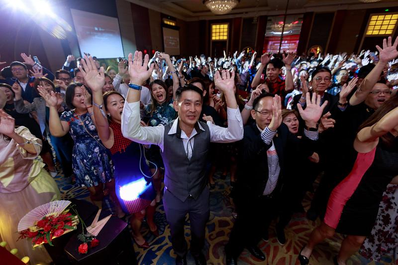 AIA-Achievers-Centennial-Shanghai-Bash-2019-Day-2--739-.jpg