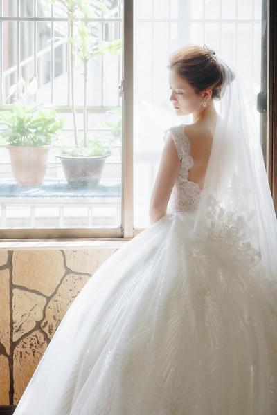 台南商務會館 | 結婚之喜 | My Darling 寵愛妳的婚紗