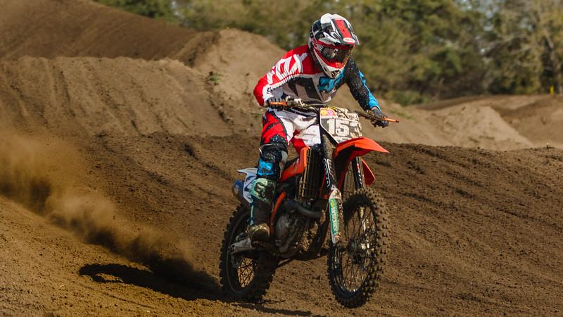 Motocross 11.jpg