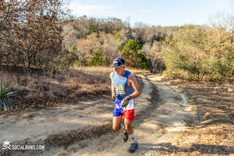 SR Trail Run Jan26 2019_CL_4582-Web.jpg