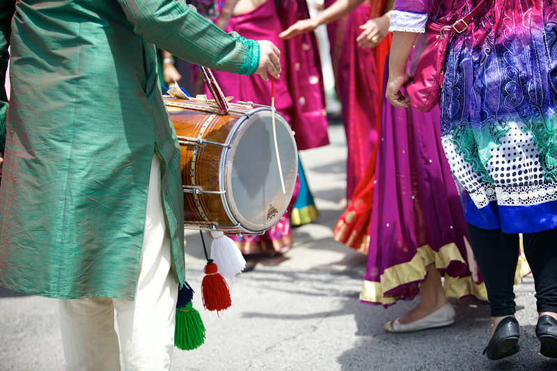Le Cape Weddings - Indian Wedding - Day 4 - Megan and Karthik Barrat 43.jpg