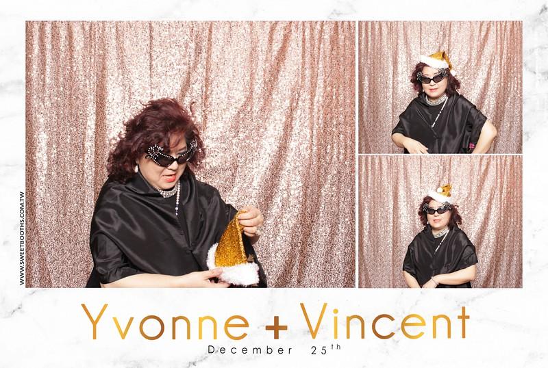 Yvonne.Vincent_12.25 (42).jpg