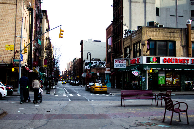 New York City-56.jpg