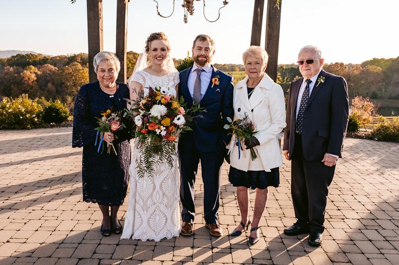 Cox Wedding-302.jpg