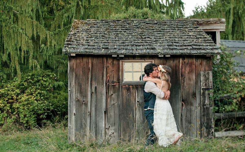 Wedding_Photographer_San_luis_Obispo.jpg